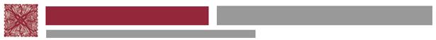 Preservation NC logo