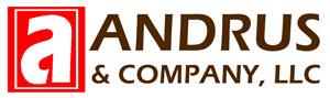 Andrus & Co., LLC