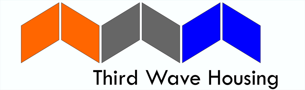 Third Wave Housing