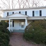 2015-01 Hillman Barnes House (21)