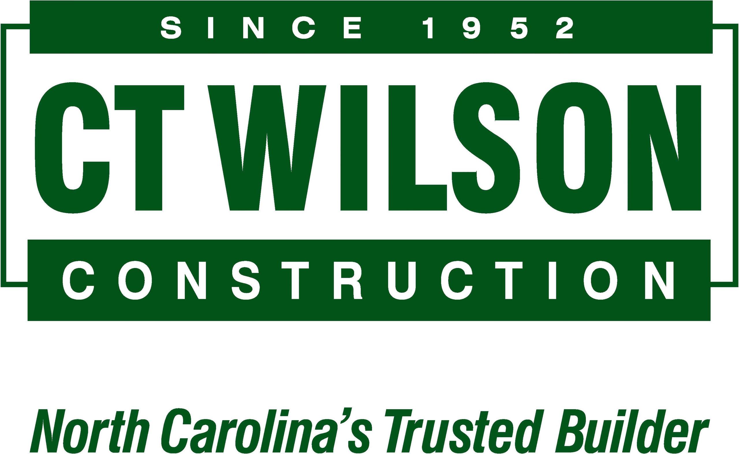 C.T. Wilson Construction Company, Inc.