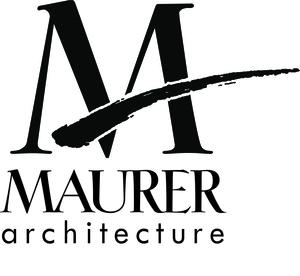 Maurer Architecture