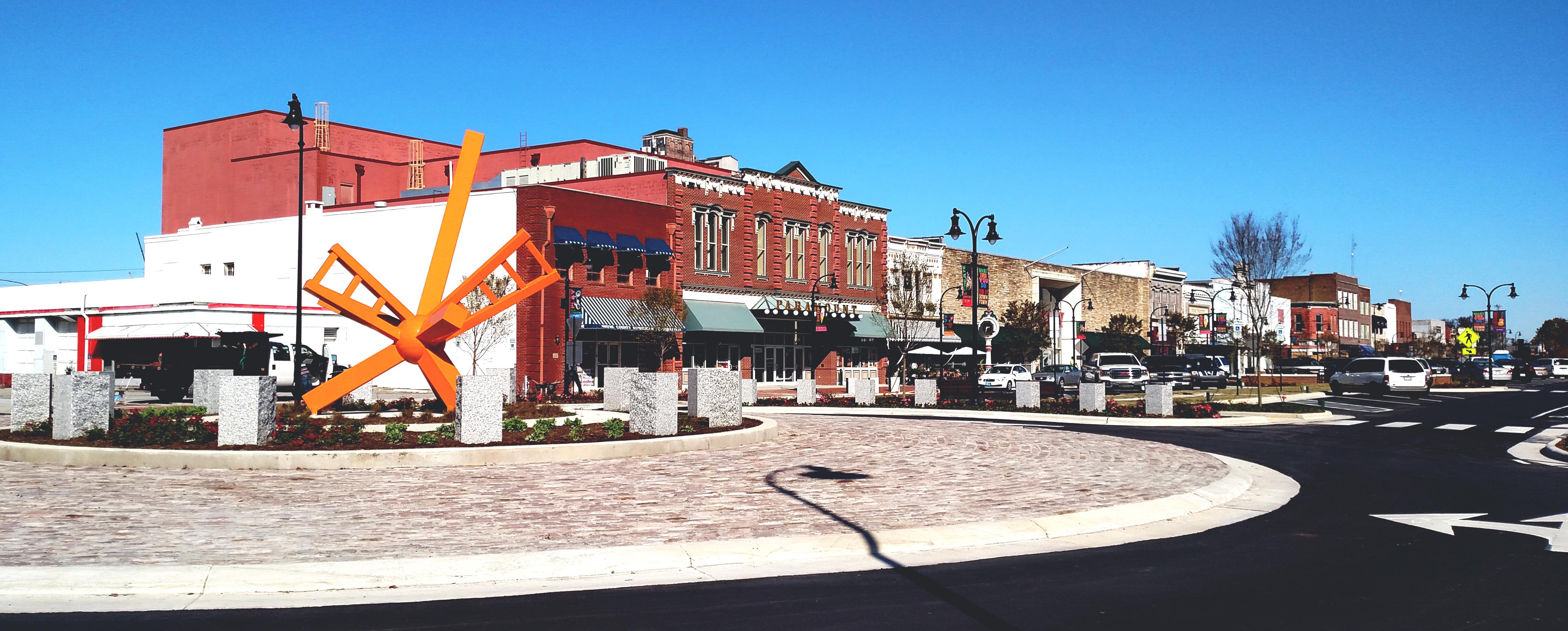 Downtown_goldsboro_streetscape
