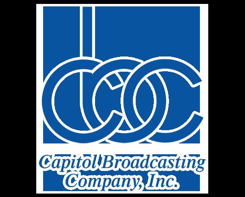 Blackwell Street Management/Capitol Broadcasting Company