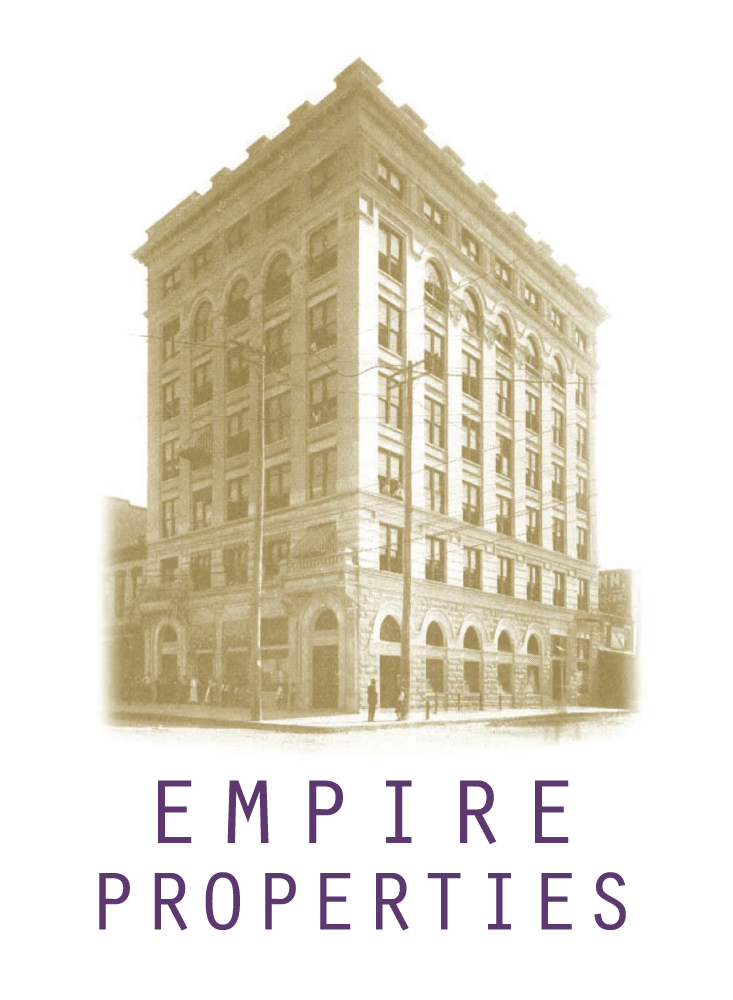 Empire Properties, LLC