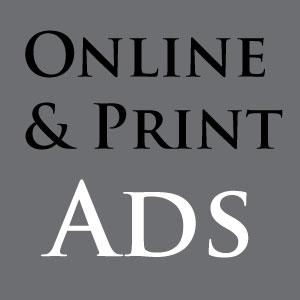 PNC Advertising