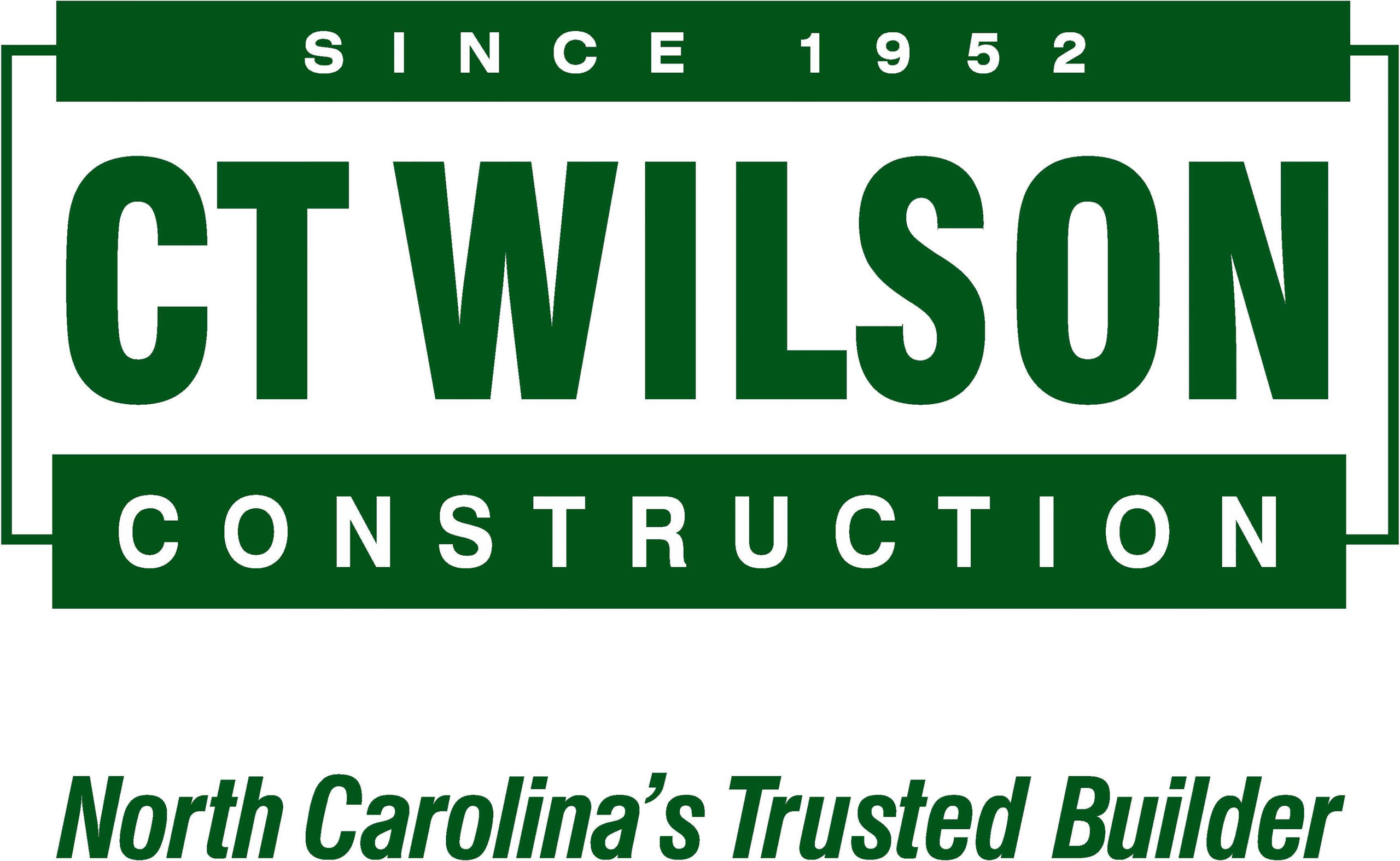 C.T. Wilson Construction Company, Inc.