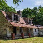 Thomas Reynolds House (Reynolds Tavern)