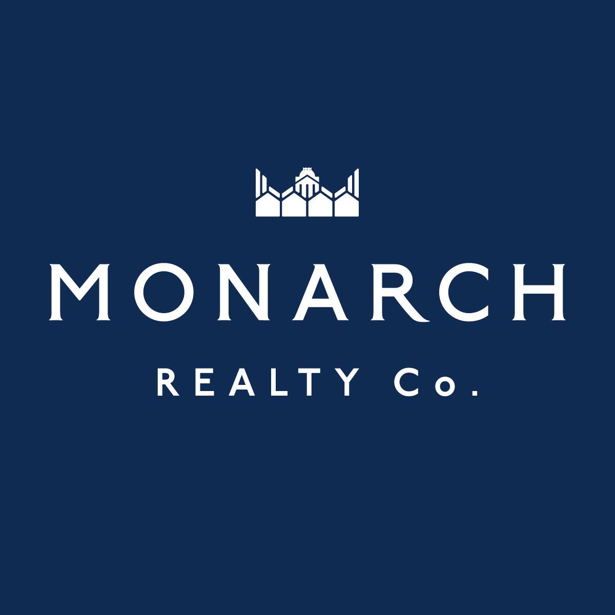 Monarch Property Co.